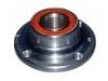 Wheel Hub Bearing:A11-3301030BB
