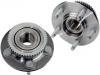 Wheel Hub Bearing:F1SC-2B633AA